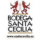 Logo 3) Bodega Santa Cecilia