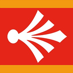 Logo 29) Stambia
