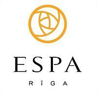 Logo 24) ESPA Riga