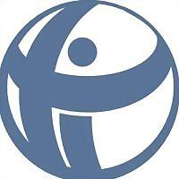 Logo 1) Transparency International - Austrian Chapter