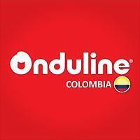 Logo 7) Grupo Onduline Colombia S.a.