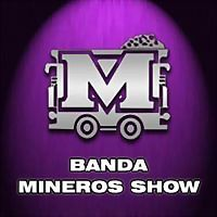 Logo 6) Banda Mieros Show