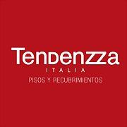 Logo 46) Tendenzza Italia