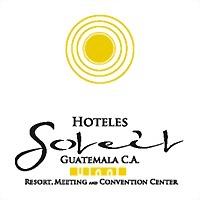 Logo 17) Hotel Ciudad Vieja