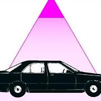 Logo 15) Taxi's De Meyer