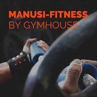 Logo 16) Manusi-Fitness.ro