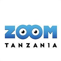 Logo 22) Zoomtanzania