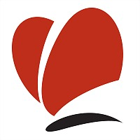 Logo 28) Medis