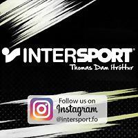 Logo 2) Thomas Dam Intersport