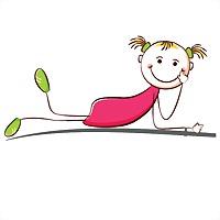 Logo 39) Wszystko Dla Dziecka