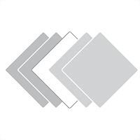 Logo 2) Home Experience Srbija