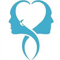 Logo 2) Clinique Comfort