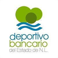 Logo 4) Deportivo Juárez