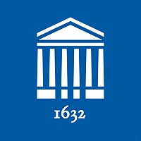 Logo 5) Tü Üliõpilasesindus