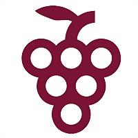 Logo 52) MYCAVA.gr by Depot des Vins