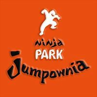 Logo 22) Ninja Park Jumpownia