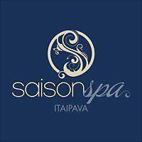 Logo 10) Saison Resort Pousada Ltda