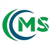 Logo 11) Centre Multiservice Des Samares