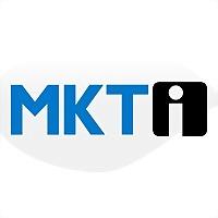 Logo 4) Mkti