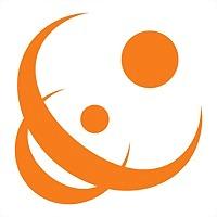 Logo 5) Netfarm Srl