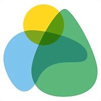 Logo 2) Rhein-Jura Klinik