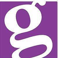 Logo 2) The Guildhall Practice. Kings Heath