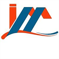 Logo 7) Public Utilities / City Of Rd'