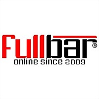 Logo 3) Fullbar On Line Store
