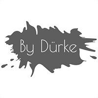 Logo 102) Bydürke