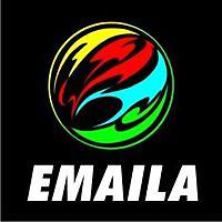 Logo 33) Emaila Piešťany