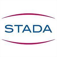 Logo 2) Stada