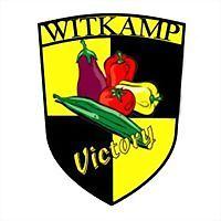 Logo 6) Nj Witkamp