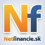 Logo 7) Netfinancie.sk - Poistenie Online