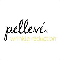 Logo 46) Pelleve Rf Wrinkle Reduction