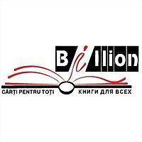 Logo 13) Biblion