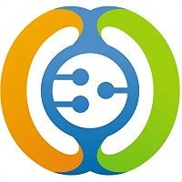 Logo 6) Webdevs