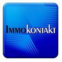 Logo 5) Immokontakt