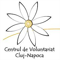 Logo 111) Centrul De Voluntariat Cluj-Napoca