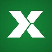 Logo 8) Image Xpert