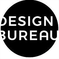 Logo 70) Design Bureau México