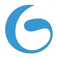 Logo 4) Globalhost Doo