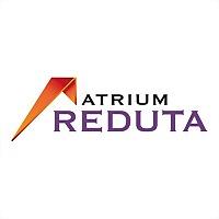 Logo 6) Atrium Reduta