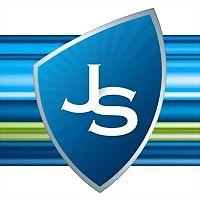 Logo 36) Justice Security