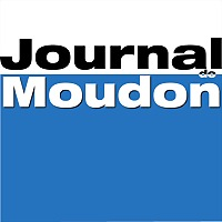 Logo 42) Journal De Moudon