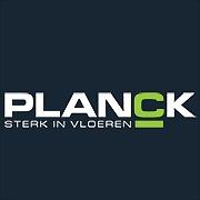 Logo 7) Planck