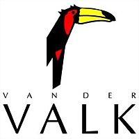 Logo 8) Van Der Valk Hotel Apeldoorn