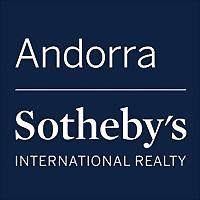 Logo 58) Andorra Sotheby's International Realty