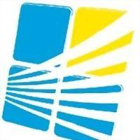 Logo 12) Świat Rolet Tychy