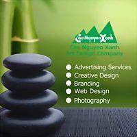 Logo 20) Thiết Kế Website