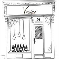 Logo 17) Vinifero